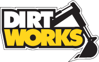Dirt Works Inc